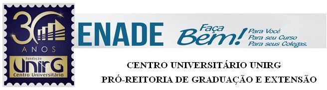 banner_enade_2015_pgrad