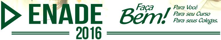 enade-2016